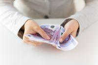 Dotacje unijne na inwestycje z POIR: do kiedy wnioski?