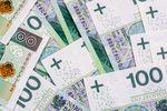 Dotacje unijne: szybka kasa tylko dla najlepszych