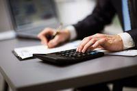 Koszty zarządzania inwestycją a limitowanie w CIT podmiotów powiązanych