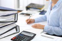 Podmioty powiązane: uwaga na kwalifikację kosztów