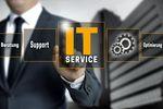 Usługi IT a limity kosztów w podatku CIT