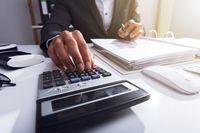 Usługi na rzecz podmiotów powiązanych wyłączone z kosztów uzyskania przychodów