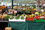 Zakup płodów rolnych od ludności: dowody księgowe