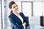 Power dressing. 10 sposobów na strój biznesowy, który podkreśli twoją siłę