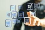 Dropshipping: sklep internetowy bez magazynu