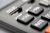 Dropsipping: podatek dochodowy od prowizji