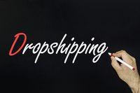 Jak rozpoznać dropshipping i nie stać się importerem wbrew woli?