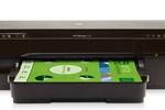 Drukarka HP Officejet 7110 Wide Format ePrinter