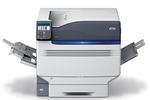 Kolorowa drukarka OKI C911dn formatu A3