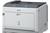 Epson AcuLaser C9300N i M7000N