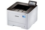 Drukarka Samsung ProXpress M4020 i M4070