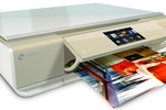 Drukarki HP ENVYe-AIO i HP Photosmart