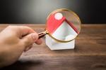 Dlaczego audyt prawny nieruchomości musi być kompleksowy?