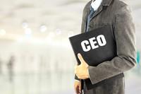 Dyrektor generalny, Chief Executive Officer, CEO
