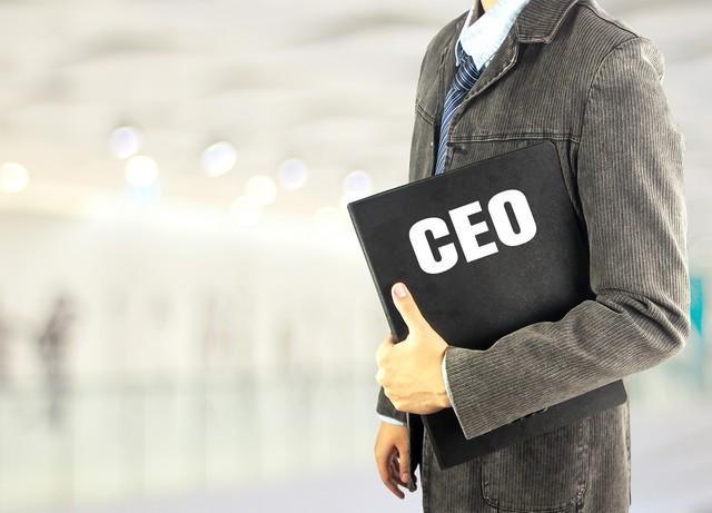 Dyrektor generalny chief executive officer ceo zarobki czym si zajmuje opis stanowiska - Chief administrative officer ...