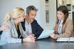 Ile powinien zarabiać pośrednik kredytowy?