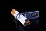 Dyrektywa tytoniowa: Polacy przeciwni