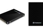 Dysk SSD TRANSCEND PSD520