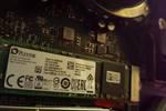 Żywotność dysku SSD