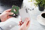 4 ekstremalne zastosowania dysków SSD