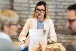 Dyskryminacja kobiet zaczyna się już podczas rekrutacji