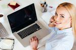 Kobiety na rynku pracy: postaw na kompetencje cyfrowe