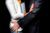 Przeciwdziałanie dyskryminacji i molestowaniu w pracy obowiązkiem pracodawcy