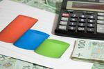 Dywersyfikacja portfela = bezpieczna strategia inwestycyjna