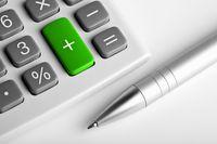 Podatek dochodowy: dywidenda rzeczowa opodatkowana?