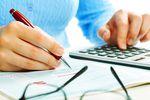 Wypłata rzeczowa dywidendy = podatek dochodowy u spółki?