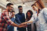 7 wskazówek dla działów HR z branży nowoczesnych usług biznesowych