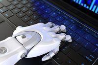 Działy IT stawiają na sztuczną inteligencję i sieć intuicyjną
