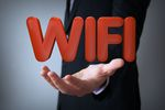 Wi-Fi - pięta achillesowa bezpieczeństwa IT