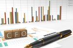 Nowoczesne finanse wspierają rozwój firmy