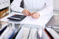 Jak zbliżyć dział kadr i finansów?