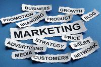 Ile kosztuje dział marketingu w 2019 roku?