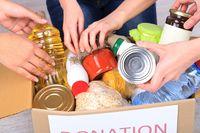 Warto angażować się w filantropię