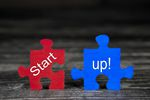 7 rad dla planujących przygodę ze start-upem