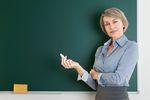 Działalność edukacyjna: ruszyło 1700 firm