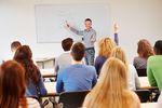 Działalność edukacyjna zwolniona z podatku VAT i dochodowego?