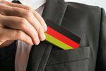 Działalność gospodarcza: jak założyć firmę w Niemczech?
