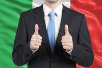 Działalność gospodarcza: jak założyć firmę we Włoszech?