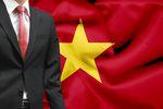 Działalność gospodarcza na rynku wietnamskim