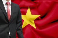 Jak rozpocząć działalność gospodarczą na rynku wietnamskim?