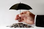 Działalność gospodarcza: skuteczna ochrona majątku