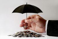 Jak skutecznie ochronić majątek?