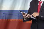 Działalność gospodarcza w Rosji