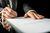 Działalność gospodarcza wbrew zakazowi konkurencji wynikającemu z umowy o pracę