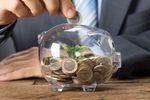 Finansowanie przedsiębiorstw, czyli środki własne i awersja do obcego kapitału