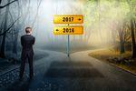 Jak polscy przedsiębiorcy widzą lata 2016-2017?